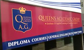 Queens Academic Group Reviews