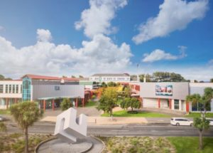 Southern Institute Of Technology New Zealand Reviews