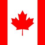 Investor Visa Canada