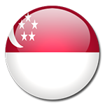 Singapore Investor Visa