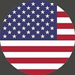 Investor Visa USA