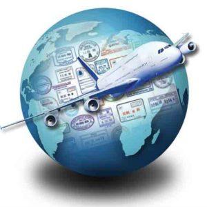 Visit Visa Services